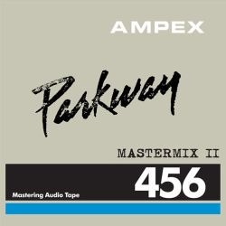 Mark Seven - Re:Loved: PARKWAY Mastermix Vol 2