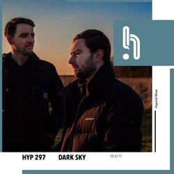 HYP 297: DARK SKY