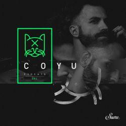 [Suara PodCats 282] Coyu @ Chessu-Coupole (Biel)