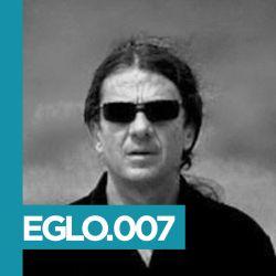 EGLO.007 Afterlife