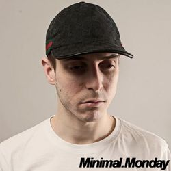 Youngsta – Rinse FM – 16.09.2013