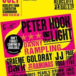 This Is Graeme Park: YC19 Redcliffe Festival Scarborough 20JUL19 DJ Set