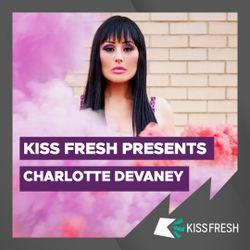 Kiss Fresh Presents guest mix