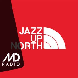 Anti Social Jazz Club with ASJC Lee & XGFARRU (November '18)
