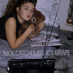 Icy Grape [2013]