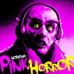 hofer66 - pink horror - live at ibiza global radio 180312