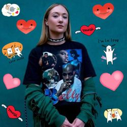 The Lily Mercer Show   Rinse FM   February 12th 2017   Valentine's Day