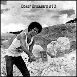 Solid As A Rock (Reggae)