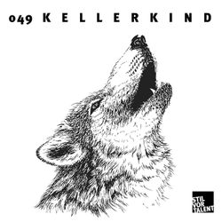 SVT–Podcast049 – Kellerkind