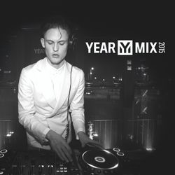 The Flexican - Yearmix 2015