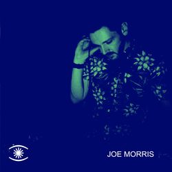 Joe Morris - Special Guest Mix For Music For Dreams Radio - March 2018