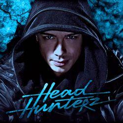 DJ HACKs Headhunterz Mix by DJ SHOTA