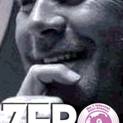 Zero Magic with Ian Reading - Sunday 11th February