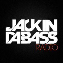 Bassjackers Present Jackin Da Bass Radio: Episode 20