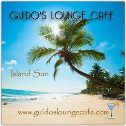 Guido's Lounge Cafe Broadcast 0274 Island Sun (20170602)