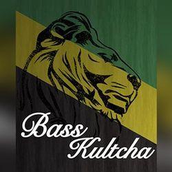 BASS KULTCHA - FEBRUARY 1 - 2016