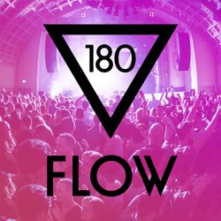 Franky Rizardo presents FLOW Episode ▽180