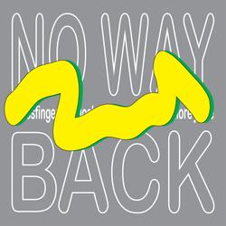 No Way Back (04.04.18) w/ Sasha Tessio & Artem Ikra