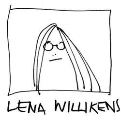 BIS Radio Show #1039 with Lena Willikens