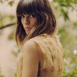 Out of tune season 1 volume 3 - Melody's Echo Chamber