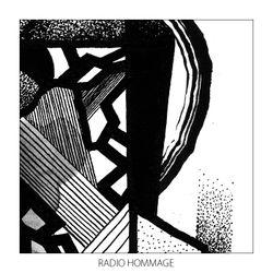 Radio Hommage #62 - Reznik