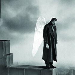 Bruno Ganz une rétrospective hommage  - Éclairage - La Quotidienne