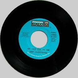 Mukatsuku strictly funk/soul/jazz part2