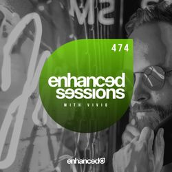 Enhanced Sessions 474 with Vivid