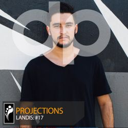 Projections: Landis