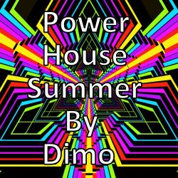 Power House  Summer 2017