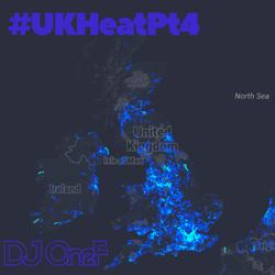 @DJOneF UK Heat Pt.4 [UK Urban]
