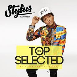 @DJStylusUK - Top Selected 002 (R&B / HipHop / Afrobeat / UK Rap)