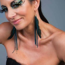 Lisa Lashes - Digitally Imported Radio show July2014
