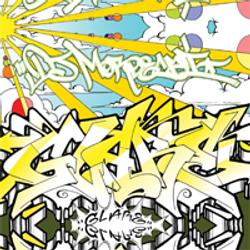 Glare [2009]