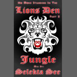 Lions Den 2