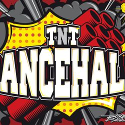 TnT DANCEHALL PROMO MIX