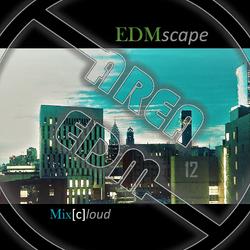 Mix[c]loud - AREA EDM 12 - EDMscape
