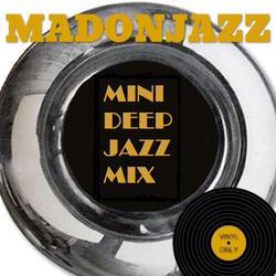 MADONJAZZ: Jazz Taster