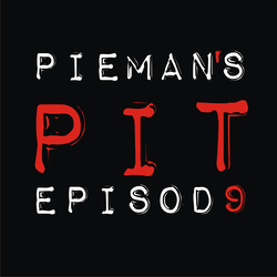 Pieman's Pit 9