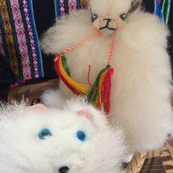 """La Noche de los Discos Vivientes: """"Sierra, Altiplano, Ceviche y Quinoa: sonidos del Perú y Bolivia!"""""""