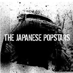 The Japanese Popstars promo mix