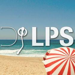 DJ LPS - Is It Summer Yet?