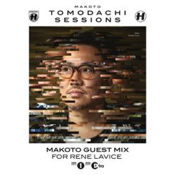 Makoto 30mins Guest Mix For Rene LaVice BBC Radio1 Sept 2019