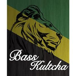 BASS KULTCHA w/ CONJUGYAL VISIT - APRIL 27 - 2015