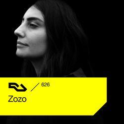 RA.626 Zozo