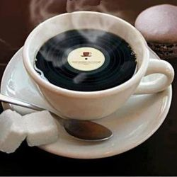 Coffee Break/Two In The Morning