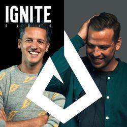 Firebeatz presents Ignite Radio #025