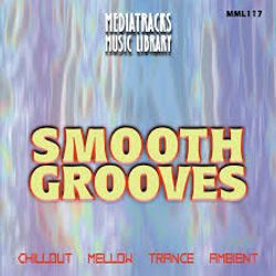 SmoothGrooves Vol 1