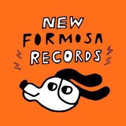 NX Mix #3 // New Formosa Records
