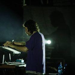 Rejoicer 'Energy Dreams' Release Party | Rejoicer | 19/10/18